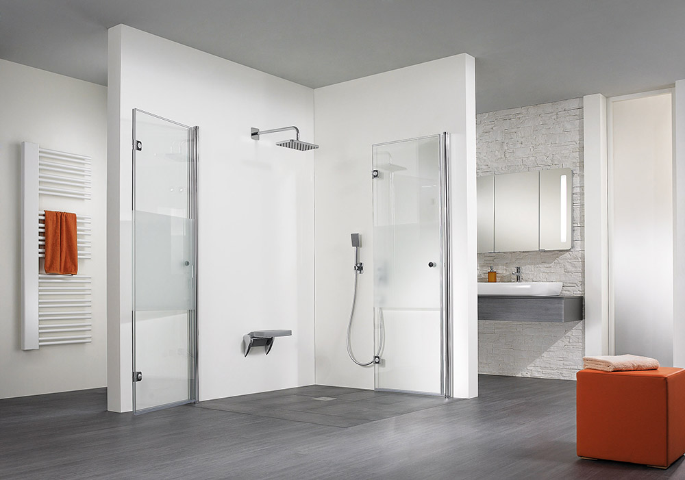 duschkabinen. Black Bedroom Furniture Sets. Home Design Ideas