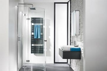 badsanierungen. Black Bedroom Furniture Sets. Home Design Ideas